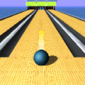 Bowling Multiplayer 3D thumbnail