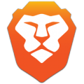 Brave Browser: Fast AdBlock thumbnail