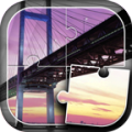 Bridges Puzzle Game thumbnail