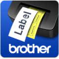 Brother iPrint&Label thumbnail