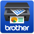 Brother iPrint&Scan thumbnail