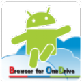 Browser for OneDrive(SkyDrive) thumbnail