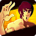 Bruce Lee: Enter The Game thumbnail