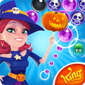 Bubble Witch Saga 2 thumbnail