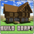 Build Craft thumbnail