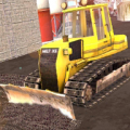 Bulldozer Racing thumbnail