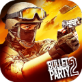 Bullet Party 2 thumbnail