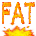 Burn Fat thumbnail