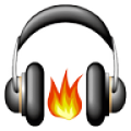 Burn In Headphones thumbnail