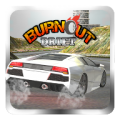 Burnout Drift thumbnail