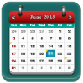 Business Calendar Free thumbnail