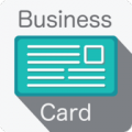 Business Card Maker thumbnail