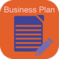 Business: Plan, Start and Succeed thumbnail