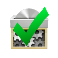 BusyBox Checker thumbnail