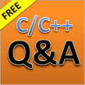 C/C++ Questions and Answers thumbnail