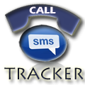 Call and SMS Tracker thumbnail