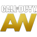Call of Duty: Advanced Warfare thumbnail