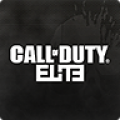 Call of Duty ELITE thumbnail