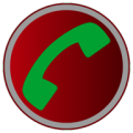 Automatic Call Recorder thumbnail