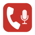 Call Recorder Pro Automatic thumbnail