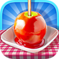Candy Apple thumbnail