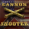 Cannon Shooter : US Civil War thumbnail