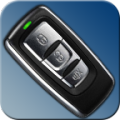 Car Key Alarm thumbnail