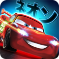 Cars: Fast as Lightning thumbnail