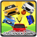 Cars Knock Down thumbnail