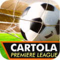 Cartola Premiere League thumbnail