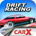 CarX Drift Racing thumbnail