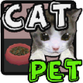 Cat Pet thumbnail