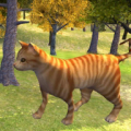 Cat Simulator 3D thumbnail