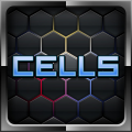 Cells Circle thumbnail