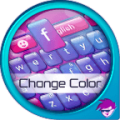 Change Color Of Keypad thumbnail