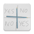 Charlie Charlie Challenge thumbnail