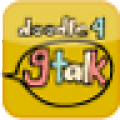 Chat for GTalk thumbnail