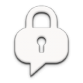ChatSecure: PrivateMessaging thumbnail