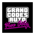 Cheat for GTA Vice City thumbnail