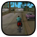 Cheats Code for GTA Vice City thumbnail