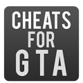 Cheats for GTA thumbnail