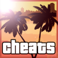 Cheats GTA Vice City thumbnail