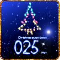 Christmas Lite Countdown thumbnail