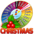 Christmas Wheel thumbnail