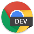 Chrome Dev thumbnail