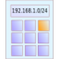 CIDR Calculator thumbnail