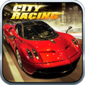 City Racing 3D thumbnail