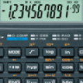 Classic Calculator thumbnail