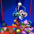 Claw Machine, Teddy Edition thumbnail