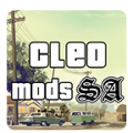CLEO Mods for GTA SA thumbnail